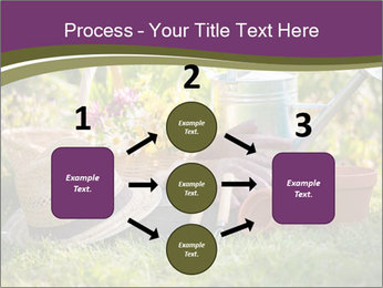 0000077438 PowerPoint Template - Slide 92