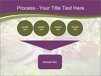 0000077438 PowerPoint Template - Slide 93