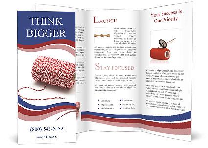 0000077439 Brochure Template