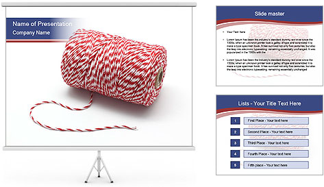 0000077439 PowerPoint Template