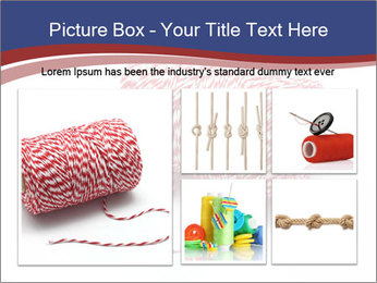 0000077439 PowerPoint Template - Slide 19