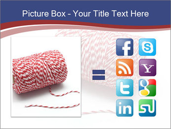 0000077439 PowerPoint Template - Slide 21