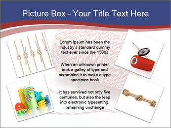 0000077439 PowerPoint Template - Slide 24