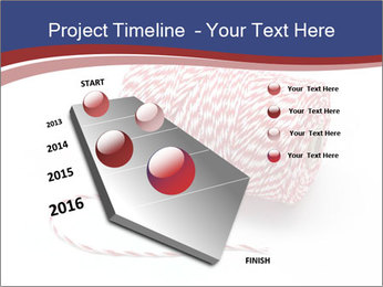0000077439 PowerPoint Template - Slide 26