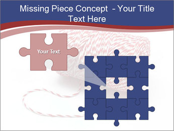 0000077439 PowerPoint Template - Slide 45