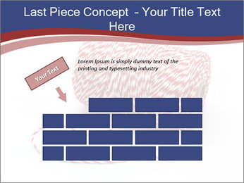 0000077439 PowerPoint Template - Slide 46