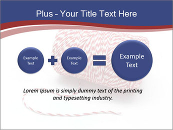 0000077439 PowerPoint Template - Slide 75