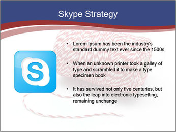 0000077439 PowerPoint Template - Slide 8