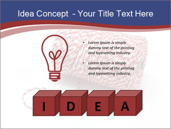 0000077439 PowerPoint Template - Slide 80