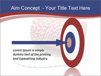 0000077439 PowerPoint Template - Slide 83