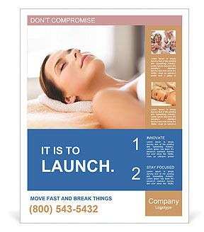 0000077440 Poster Template