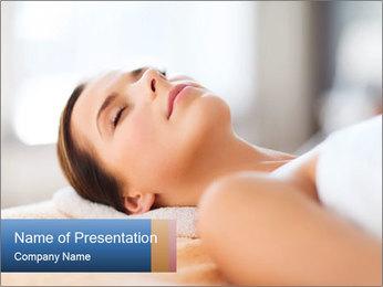 0000077440 PowerPoint Templates - Slide 1