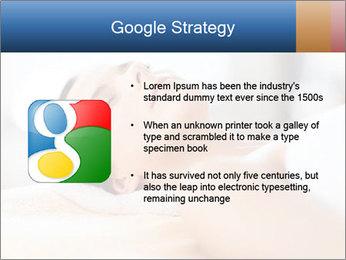 0000077440 PowerPoint Templates - Slide 10