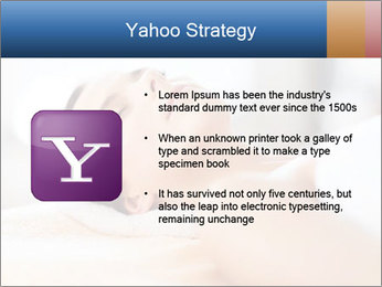 0000077440 PowerPoint Templates - Slide 11