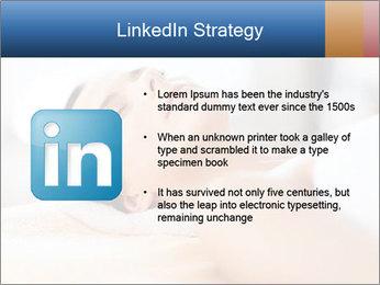 0000077440 PowerPoint Templates - Slide 12