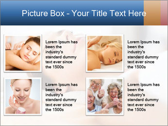 0000077440 PowerPoint Templates - Slide 14
