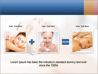 0000077440 PowerPoint Template - Slide 22