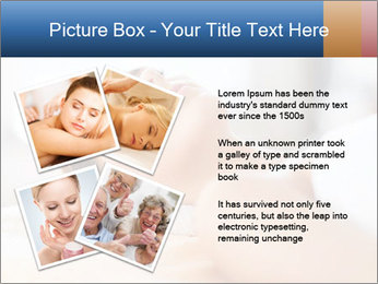 0000077440 PowerPoint Templates - Slide 23