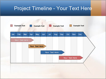 0000077440 PowerPoint Templates - Slide 25