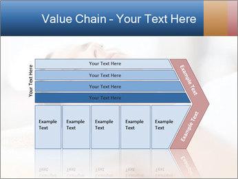 0000077440 PowerPoint Templates - Slide 27