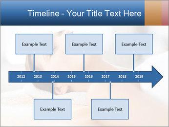 0000077440 PowerPoint Templates - Slide 28