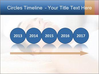 0000077440 PowerPoint Templates - Slide 29