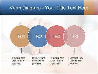 0000077440 PowerPoint Templates - Slide 32