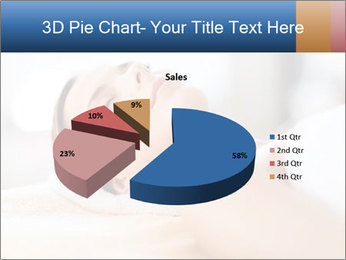 0000077440 PowerPoint Template - Slide 35