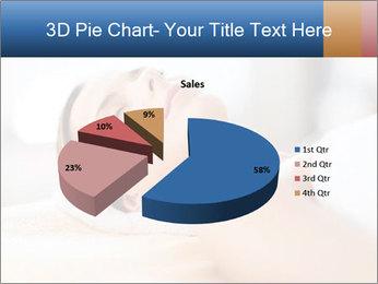 0000077440 PowerPoint Templates - Slide 35