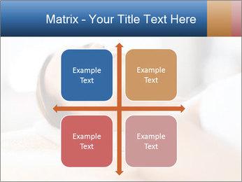 0000077440 PowerPoint Templates - Slide 37