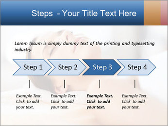 0000077440 PowerPoint Template - Slide 4