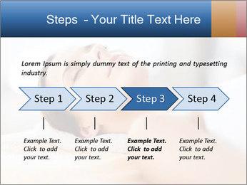 0000077440 PowerPoint Templates - Slide 4