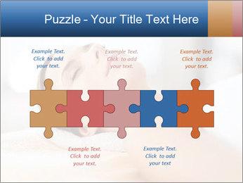 0000077440 PowerPoint Templates - Slide 41