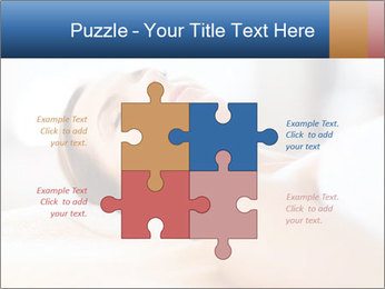 0000077440 PowerPoint Template - Slide 43