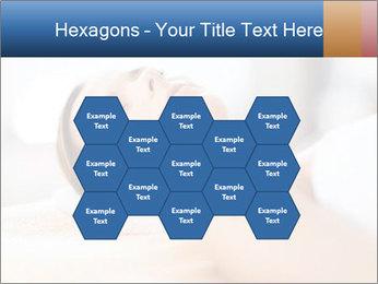 0000077440 PowerPoint Templates - Slide 44