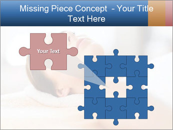 0000077440 PowerPoint Template - Slide 45