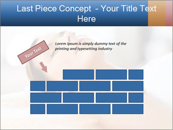 0000077440 PowerPoint Template - Slide 46