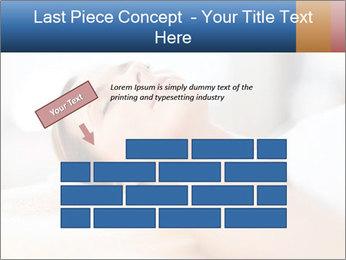 0000077440 PowerPoint Templates - Slide 46