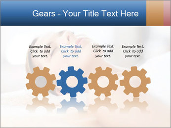 0000077440 PowerPoint Templates - Slide 48
