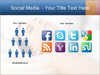 0000077440 PowerPoint Template - Slide 5