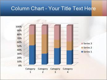 0000077440 PowerPoint Templates - Slide 50