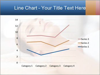 0000077440 PowerPoint Templates - Slide 54