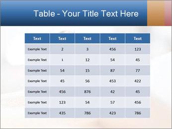 0000077440 PowerPoint Templates - Slide 55
