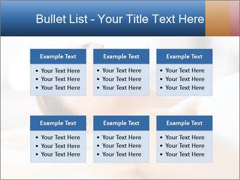 0000077440 PowerPoint Templates - Slide 56