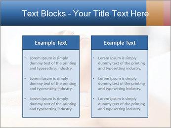 0000077440 PowerPoint Templates - Slide 57