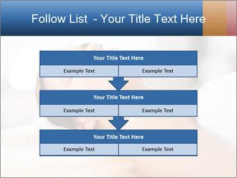 0000077440 PowerPoint Templates - Slide 60