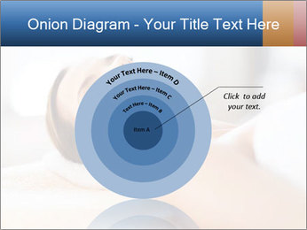 0000077440 PowerPoint Template - Slide 61