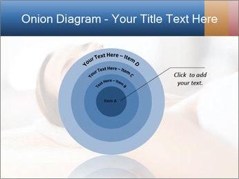 0000077440 PowerPoint Templates - Slide 61