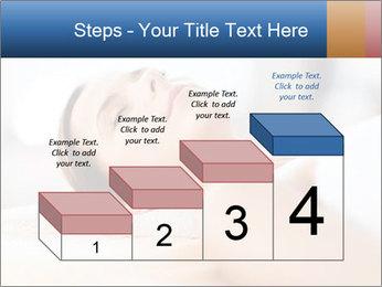 0000077440 PowerPoint Templates - Slide 64