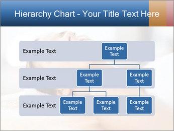 0000077440 PowerPoint Templates - Slide 67